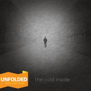 Unfolded_Final-1