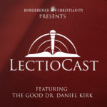 LectioCast