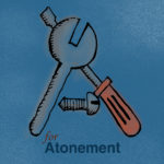 A-Atonement