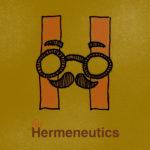 H-Hermeneutics