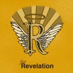 R-Revelation