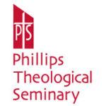 PhillipsTheologicalSeminary_bio