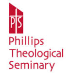 PhillipsTheologicalSeminary_bio