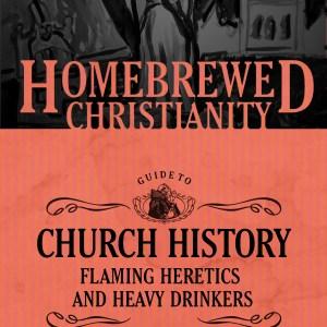 HBC_Covers_ChurchHistory
