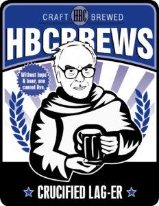 Beer_Label-Moltmann_Web_rev0