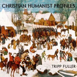 TrippFuller-e1450315562540