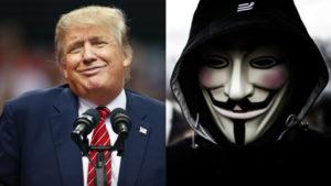 AnonymousDonaldTrump