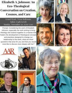 elizabeth-a-johnson-an-eco-theological-conversation-on-creation-cosmos-and-care