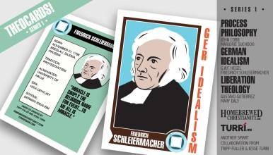 schleiermacher_webpromo