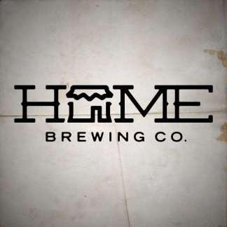 Home Brewing Co. Recipes