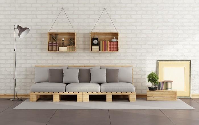 мебель своими руками чертежи фото инструкции