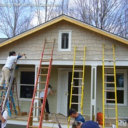 Top 10 Home Remodeling Projects Cost Vs Value The