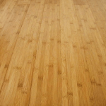 hardwood flooring, plank flooring, bamboo flooring,engineered bamboo flooring