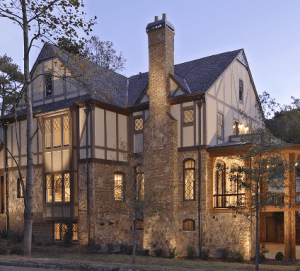 french country home, custom home,