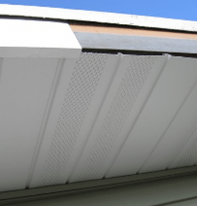 aluminum soffit,soffit, soffits, roof soffits,what is a soffit,soffit and fascia,fascia board