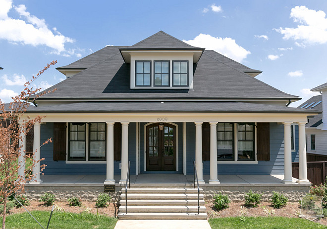 10 Tips Before Hiring A Builder