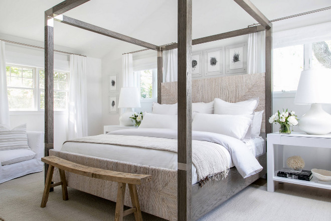 Stylish Beds For Beauty Rest