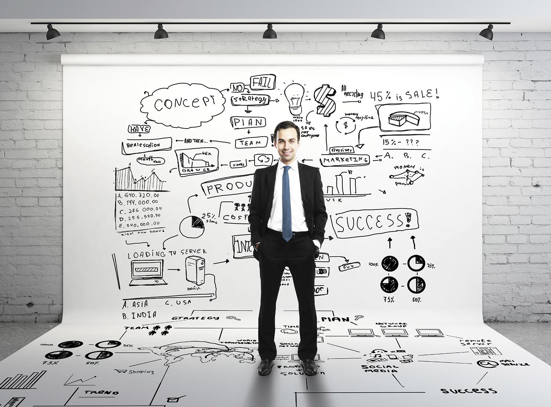 Αποτέλεσμα εικόνας για successful businesses photos