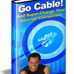 Gp Cable