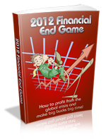 Financial End Game