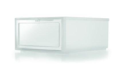 Organizer windowbox M (https://www.homebutik.pl/reisenthel-rge1012-organizer-windowbox-m-milky-plastik-11-l-15-5x28x37-5-cm,k011005005,a3557.html)