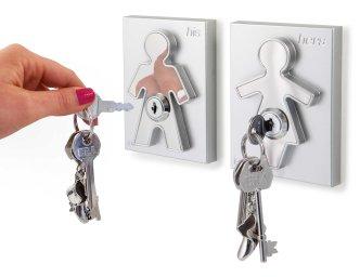 Wieszak na klucze His (https://www.homebutik.pl/j-me-wieszak-na-klucze-his-stal-nierdzewna-11x2-5x8-cm,k011005003,a3804.html)