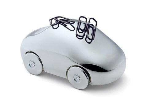 124007_MY_CAR