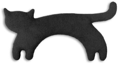 teaser-rear_warming-pillow_minina-the-cat_standing_big_midnight_36529_12-07_web