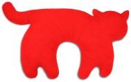 12-08_teaser_neck-pillow_feline-the-cat_fire_web