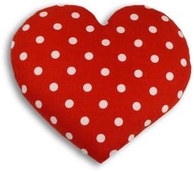 teaser_warming-pillow_warming-heart_big_polka-dot-red_36832_13-12_web