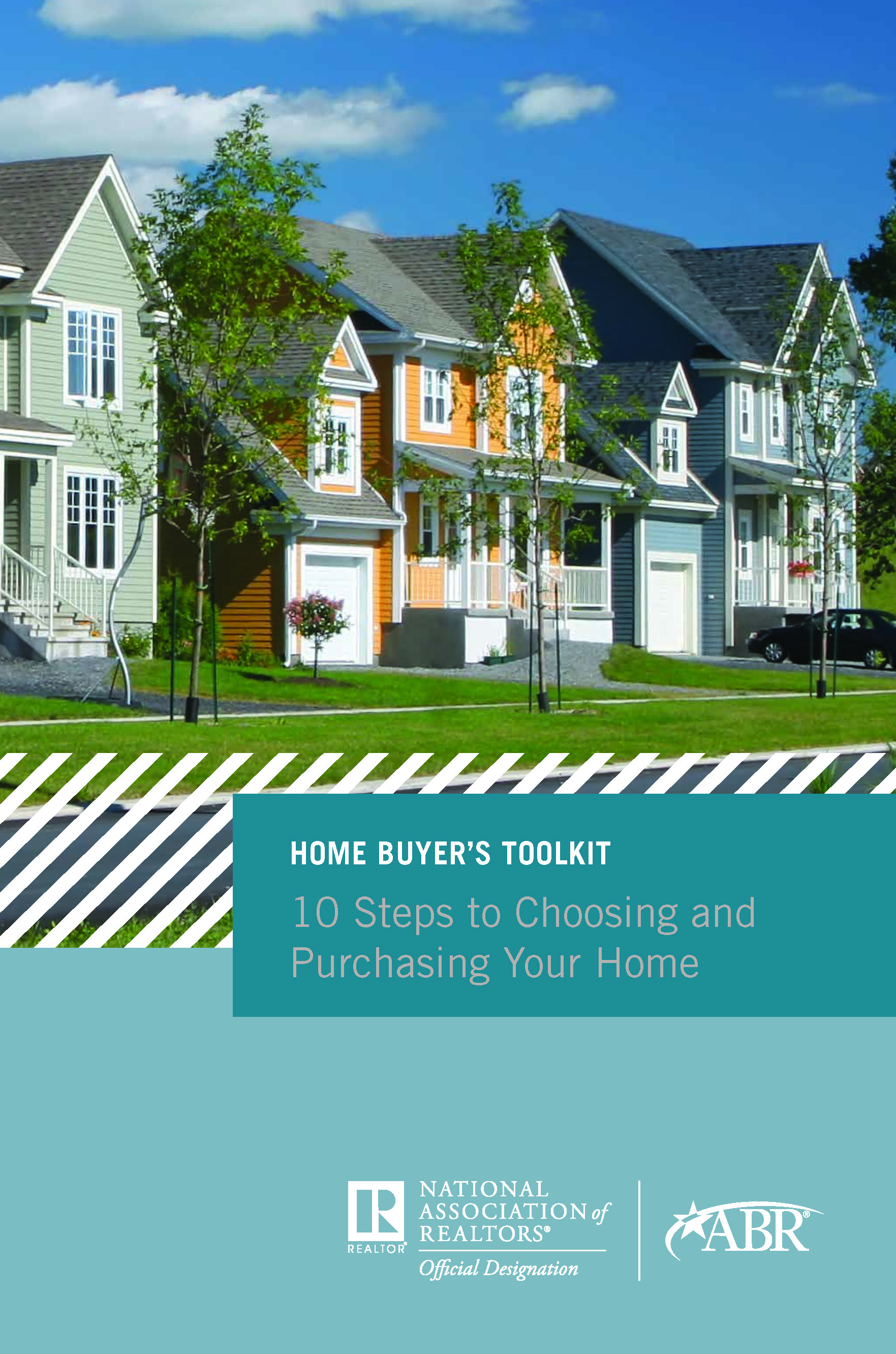 The Home Buyer S Toolkit
