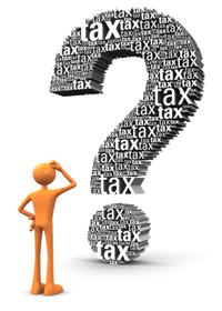 Short Sale Tax Liability