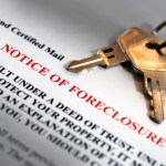 California Foreclosure Time Frames