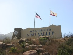 365 Things to do in Simi Valley
