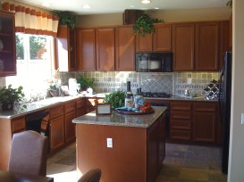 simi valley home seller staging tips