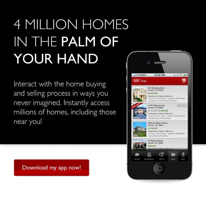 Ted Mackel My Mobile App