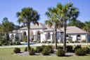 Florida Homes and Real Estate