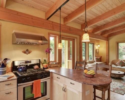 800-sq-ft-small-house-sixdegreesconstruction_riverroad04