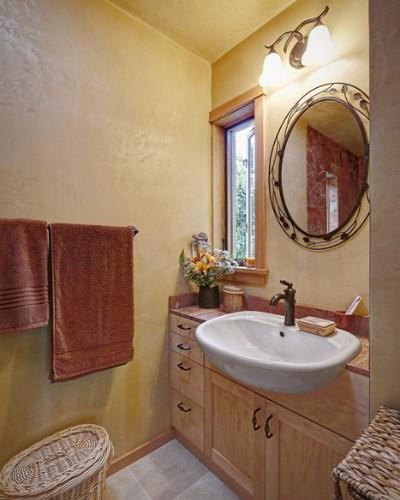 800-sq-ft-small-house-sixdegreesconstruction_riverroad08