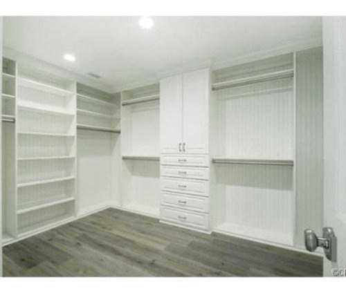 Judd-Apatows-home-closet-bf7977-574x430
