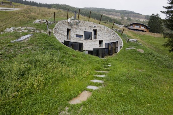 Underground-home-switzerland-1-1024x683