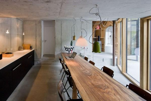 Underground-home-switzerland-3