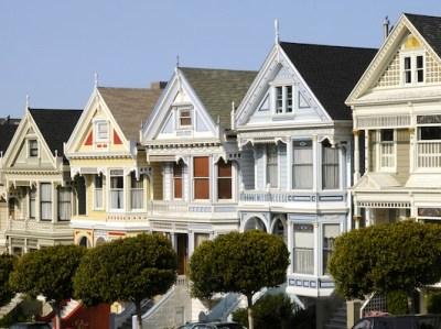 5-housing-markets-lead-real-estate-rebound-25783