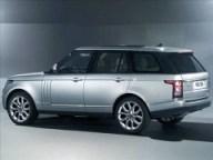 Land-Rover-Range-Rover-b37462-e1362778759159