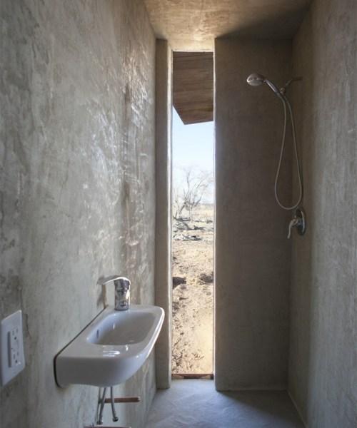 nakai-house-utah-features-wall-shelves-bedroom-niche-10-washroom-thumb-630x945-24901