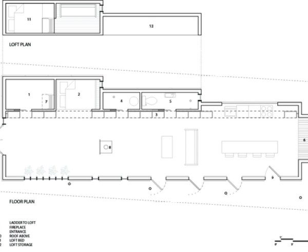 nakai-house-utah-features-wall-shelves-bedroom-niche-12-floorplan-thumb-630x400-24905