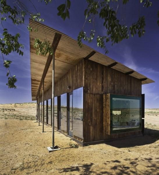 nakai-house-utah-features-wall-shelves-bedroom-niche-8-east-side-thumb-630x768-24897