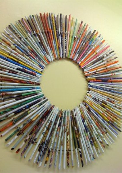 288x383xrolled-paper-wreath.jpg.pagespeed.ic.bc0AQBUuDc