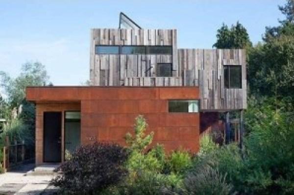 Portland-modern-home-f0728f-e1386112638253