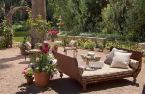 Phoenix-garden-331533-e1391729009851